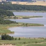 Ostseebad Niechorze Binnensee